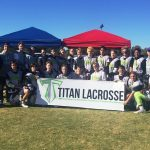 Titan LaCrosse Tournament 1