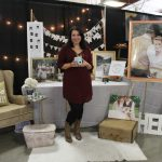 Montana MADE Wedding Fair 6
