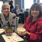 Second Annual Empty Bowls Fundraiser 4