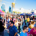 14th Annual San Diego Brewers Guild Festival 7