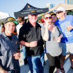 14th Annual San Diego Brewers Guild Festival 6