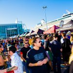 14th Annual San Diego Brewers Guild Festival 2