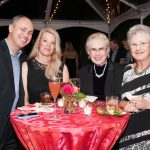 22nd Annual Champagne and Chocolate 3