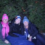 Attention Homes Annual Sleep Out 5