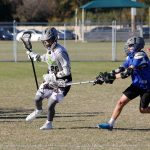 Titan LaCrosse Tournament 2