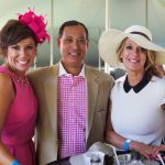 6th Annual Bentley Scottsdale Polo Championships 5