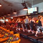 Resolution Solution: Local Gyms Offer Something for Everyone 5