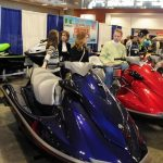 Nashville Boat & Sportshow 