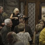 RiverLink's Of Time and the River Benefit 2