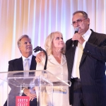 South Coast Plaza Supports 27th Annual SPIN Gala 6