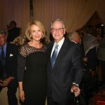 South Coast Plaza Supports 27th Annual SPIN Gala 4