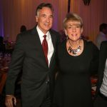 South Coast Plaza Supports 27th Annual SPIN Gala 3