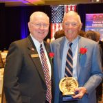 14th Annual Heroes Patriotic Luncheon 2