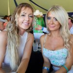6th Annual Bentley Scottsdale Polo Championships