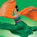 Start The Year Right With Shen Yun 3