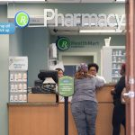 11 Reasons Why You Should Make the Switch to Trinity 11 Pharmacy
