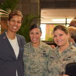 14th Annual Heroes Patriotic Luncheon 3