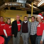 Arizona Helping Hands Holiday Event 3