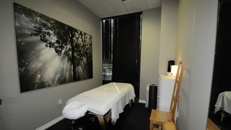 BodyRestoration Chiropractic Takes a Holistic Approach to Wellness 2