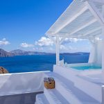 Honeymoon Hot Spots 1