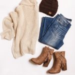 Warm Winter Wears 3