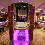 Set sail from South Fulton to Sunny Ft. Lauderdale on the Allure of the Seas 2
