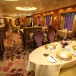 Set sail from South Fulton to Sunny Ft. Lauderdale on the Allure of the Seas