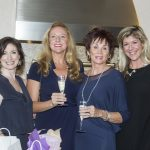 Cape Coral Lifestyle Magazine Launch Party 3