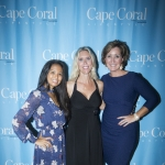 Cape Coral Lifestyle Magazine Launch Party 2