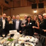 Williamson Chamber Annual Celebration at 