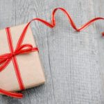 Gifts Between Spouses: Are Gifts Always Yours to Keep?