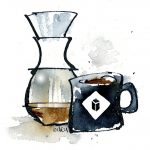Post Coffee Company Expands to Goat Hill 29