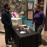 Astronomy Night at Agua Hedionda Lagoon Discovery Center 5