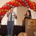 29th Annual North County Philanthropic Council 