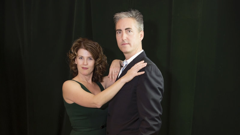 Dancing with the Missoula Stars 17