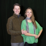Dancing with the Missoula Stars 8