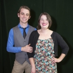 Dancing with the Missoula Stars 12
