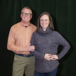 Dancing with the Missoula Stars 11