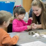 Leawood Parks & Recreation Events 5