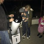Astronomy Night at Agua Hedionda Lagoon Discovery Center 4
