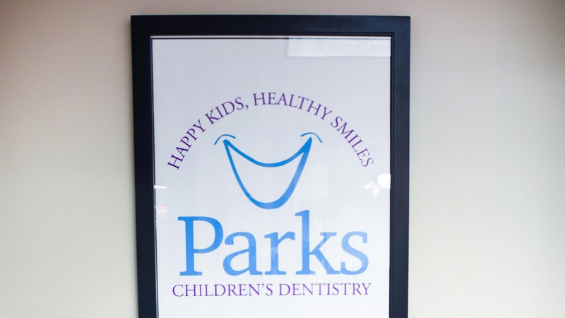 Parks Children's Dentistry 7