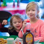 Leawood Parks & Recreation Events 4