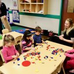 Innovative Primrose School Teaches Character Development in Young Children 20