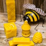 Honey Farming & Bee Ranching 7
