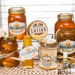 Honey Farming & Bee Ranching 13