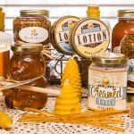Honey Farming & Bee Ranching 12