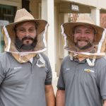 Honey Farming & Bee Ranching 9