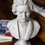 Celebrating Beethoven with Chamber Music Tulsa 3