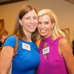 November AWARE (Alliance of Women for Alzheimer's Research and Education) Luncheon 1