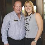 Cape Coral Lifestyle Magazine Launch Party 10